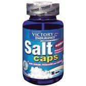 VICTORY SALT CAPS 90 Uds.
