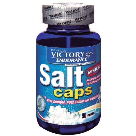 salt-caps-90-uds-victory EL POTASIO (K)