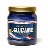 VICTORY L-GLUTAMINA 500+100