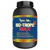 RONNIE COLEMAN SIGNATURE ISO-TROPIC MAX ISO TOASTED 900 Grs