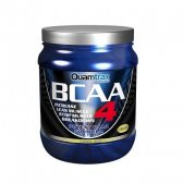 QUAMTRAX BCAA 4 325 Grs