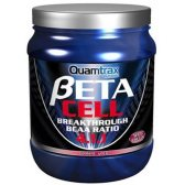 QUAMTRAX BETA CELL 400 Grs