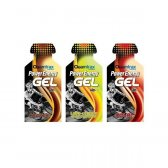 QUAMTRAX POWER ENERGY GEL 40 Grs