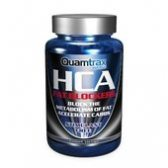 QUAMTRAX HCA FAT BLOCKERS
