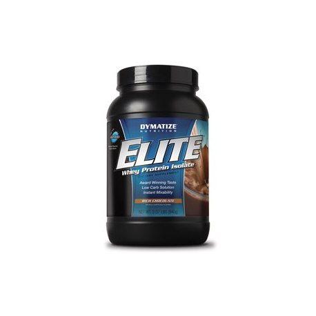 elite-whey-protein-2-lbs-concentrado-suero-proteina HECHOS SOBRE LAS PROTEÍNAS