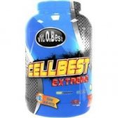 VIT.O.BEST CELLBEST EXTREME 2.5 Kg.