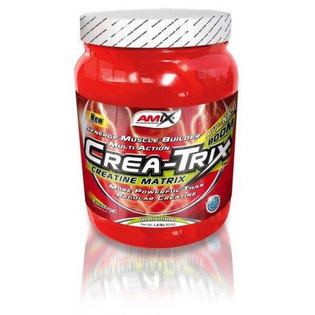 AMIX CREA-TRIX 824 GR