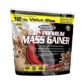 MUSCLETECH MASS GAINER 5.4 Kg.