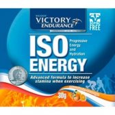 VICTORY ISO-ENERGY 30G
