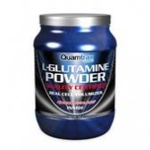 QUAMTRAX L-GLUTAMINE POWDER 800 GR