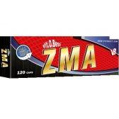 VIT.O.BEST ZMA 120 CAPS