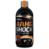 BIOTECH USA AAKG 500 Ml.