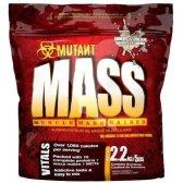 PVL MUTAN MASS 15lb (6.8kg)