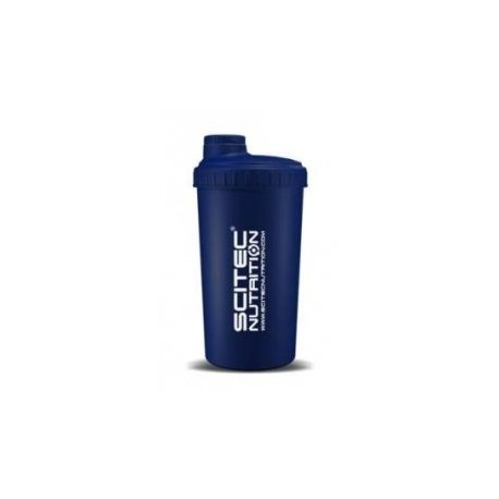 SCITEC NUTRITION SHAKER SCITEC 700ML