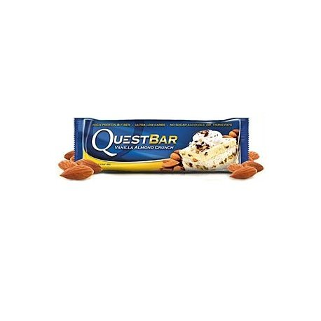QUEST QUEST PROTEIN BAR 60G
