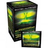 SCITEC NUTRITION G-BOMB 25 SACHETS