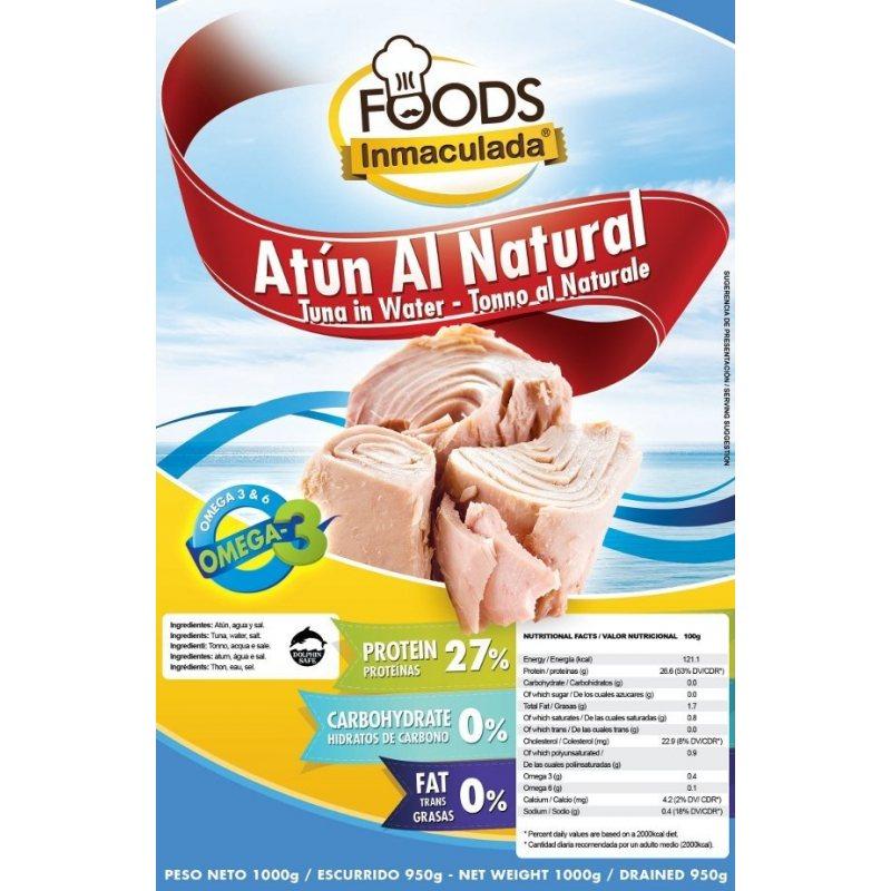 at-n-bolsa-1-kg-inmaculadafoods 8 alimentos para mejorar tu cerebro