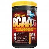 MUTANT NUTRITION MUTANT BCAA 9.7 348 G.
