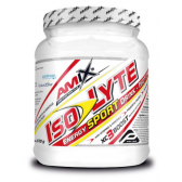 AMIX PERFORMANCE ISO-LYTE SPORT DRINK 510 G