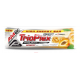 AMIX PERFORMANCE TRIOPLEX LAYERED ENERGY SPORT BAR