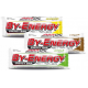 AMIX PERFORMANCE BY-ENERGY FRUIT & NUTS ENERGY BAR