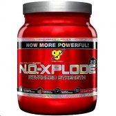 BSN NO-XPLODE  2.0 645 G