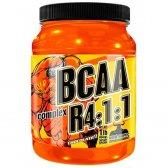MINOTAURO BCAA COMPLEX 1/2 LB. CHOCOLATE