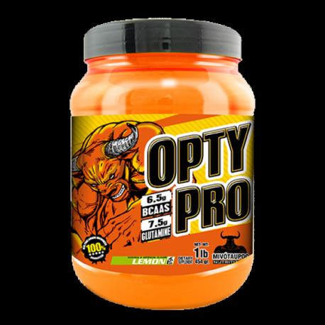 MINOTAURO OPTY-PRO