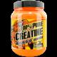 MINOTAURO 100% PURE CREATINE 454 G.
