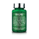 SCITEC NUTRITION GREEN COFFE COMPLEX 90 CAPS