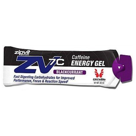ZIPVIT SPORT ZV7C ENERGY GEL 60 ML CON CAFEINA