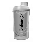 BIOTECH USA SHAKER GRIS 700 ML