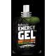 BIOTECH USA ENERGY GEL 1 X 60 G