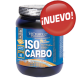 VICTORY ISO CARBO 900 GR.