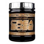 SCITEC NUTRITION CREABOSE 300 Grs. CAD: 04/15