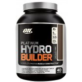 OPTIMUM NUTRITION PLATINUM HYDRO BUILDER 520G