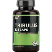 OPTIMUM NUTRITION TRIBULUS 100 CAPS.