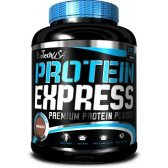 BIOTECH USA PROTEIN EXPRESS 2270G