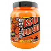MINOTAURO ISO PRO 90 1.8 KG