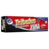 VIT.O.BEST TRIBULUS ZMA 120 CAPS