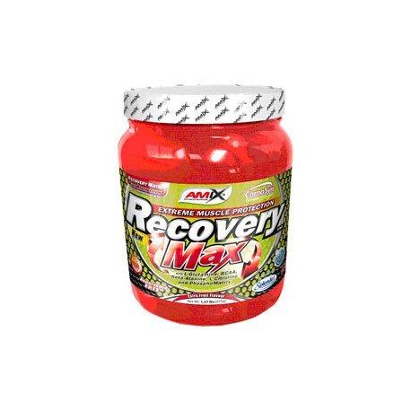 recovery-max-575gr-amix CITRULINA MALATO