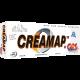 VIT.O.BEST CREAMAP + GFS 160 CAPS