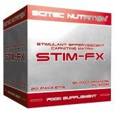 SCITEC STIM FX