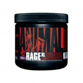 UNIVERSAL ANIMAL RAGE XL 150 G