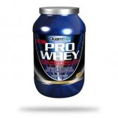QUAMTRAX PRO WHEY 2267 Gr