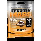 EFECTIV MASS 5.4 KG