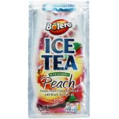 BEBIDA BOLERO SABOR PEACH ICE TEA