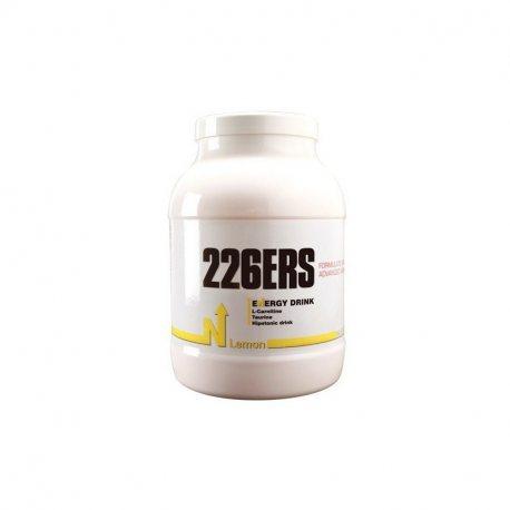 226ERS ENERGY DRINK 0.5KG