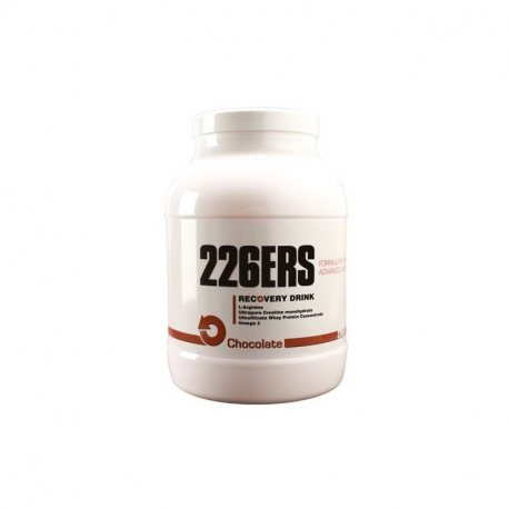 226ERS RECOVERY DRINK 1 KG
