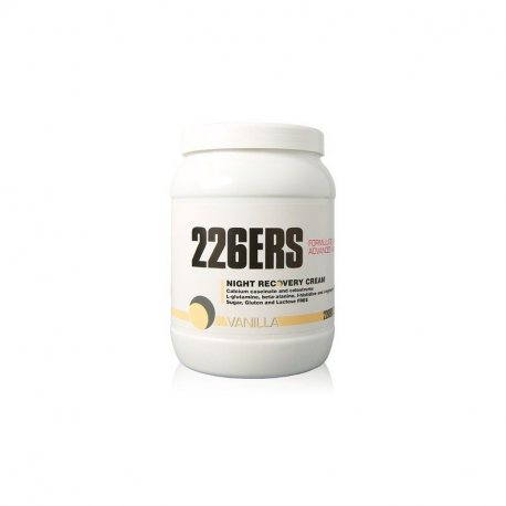 226ERS NIGHT RECOVERY CREAM 0.5 G.